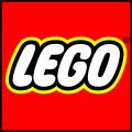 LEGO būvpamatnes
