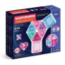 MAGFORMERS Window Inspire 30 gab.