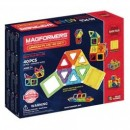 MAGFORMERS Window Plus 40 gab.