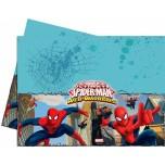 Procos Spiderman Plastikāta galda paliktnis