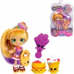 Shopkins Shoppies lelle