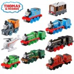 Thomas & Friends Collectible Railway Small Engine