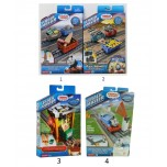 Thomas & Friends TrackMaster Cargo Pack