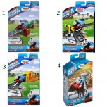 Thomas & Friends TrackMaster Accessory Pack