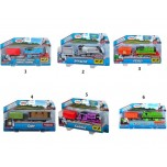 Thomas & Friends TrackMaster Core Characters