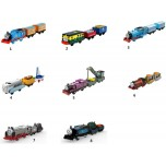 Thomas & Friends TrackMaster Greatest Moments
