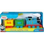 My First Thomas & Friends Thomas Activity Train