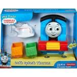 My First Thomas & Friends for Bath