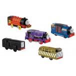 Thomas & Friends TrackMaster Little Favorites Engine