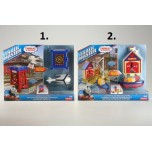 Thomas & Friends TrackMaster Future Accessory Pack