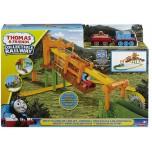 Thomas & Friends Collectible Railway Misty Island Zipline
