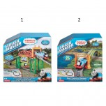 Thomas & Friends TrackMaster Deluxe Building
