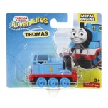 Thomas & Friends Thomas Adventure Small Engine