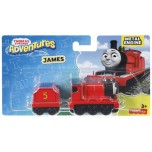 Thomas & Friends Thomas Adventure Large Engine