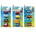 Thomas & Friends Thomas Adventure Multi-Pack Engine