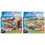 Thomas & Friends TrackMaster Classic Track Pack
