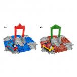 Thomas & Friends Thomas Adventure Cube Set
