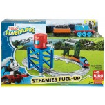Thomas & Friends Thomas Adventure Cranky at the Docks